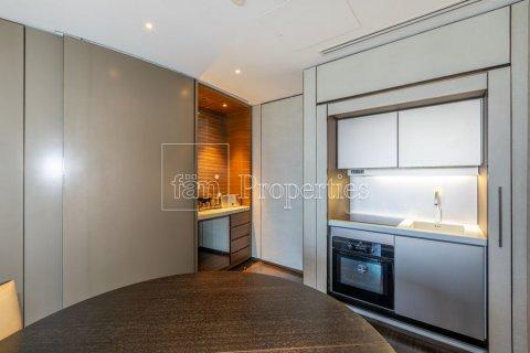 Apartment in Downtown Dubai (Downtown Burj Dubai), Dubai, UAE 1 bedroom, 93.9 sq.m. № 5303 - photo 14
