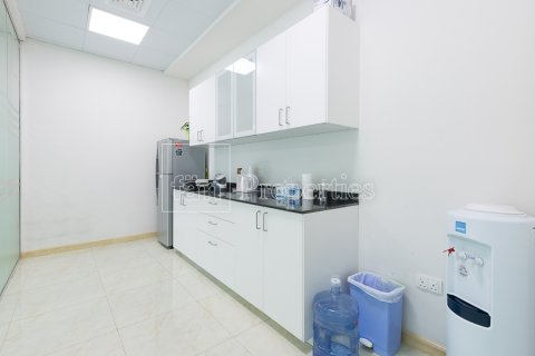 Commercial property in Business Bay, Dubai, UAE 1866.9 sq.m. № 3432 - photo 28