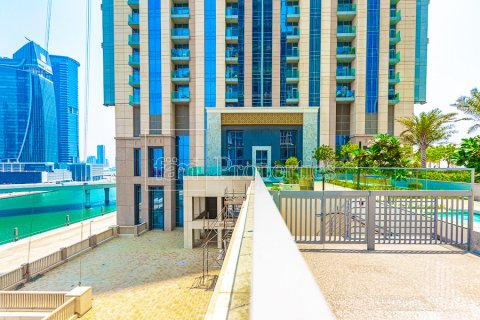 Apartment in Business Bay, Dubai, UAE 3 bedrooms, 160.1 sq.m. № 3782 - photo 26