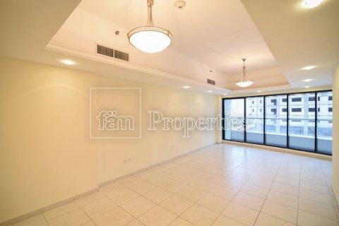 Apartment in Dubai, UAE 53.6 sq.m. № 6070 - photo 4