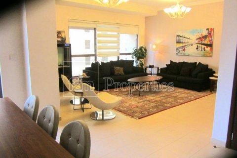 Apartment in Dubai, UAE 3 bedrooms, 170.8 sq.m. № 3287 - photo 4
