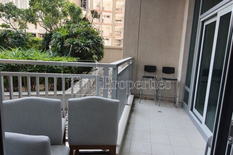 Apartment in Downtown Dubai (Downtown Burj Dubai), Dubai, UAE 1 bedroom, 84.6 sq.m. № 3313 - photo 4