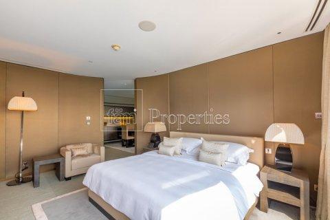 Apartment in Downtown Dubai (Downtown Burj Dubai), Dubai, UAE 1 bedroom, 109.7 sq.m. № 4243 - photo 13