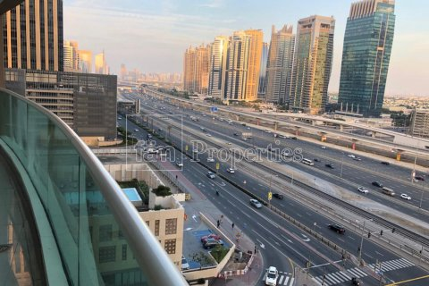 Apartment in Dubai Marina, Dubai, UAE 3 bedrooms, 244.6 sq.m. № 3186 - photo 25