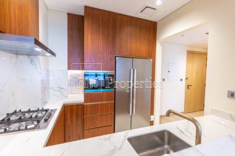 Apartment in Downtown Dubai (Downtown Burj Dubai), Dubai, UAE 1 bedroom, 102.1 sq.m. № 4220 - photo 19