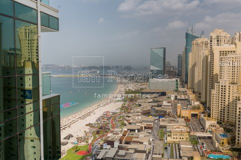 Apartment in Dubai, UAE 2 bedrooms, 149.6 sq.m. № 4538 - photo 8