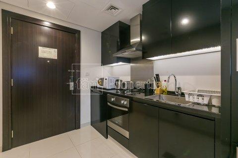 Hotel Apartment in Business Bay, Dubai, UAE 2 bedrooms, 119.8 sq.m. № 4368 - photo 14