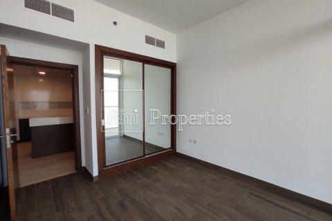 Apartment in Dubai, UAE 2 bedrooms, 173.4 sq.m. № 4333 - photo 1
