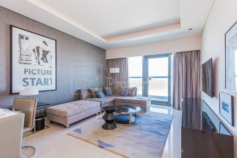 Apartment in Business Bay, Dubai, UAE 2 bedrooms, 128.9 sq.m. № 4861 - photo 3
