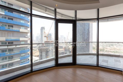Apartment in Downtown Dubai (Downtown Burj Dubai), Dubai, UAE 1 bedroom, 98.1 sq.m. № 3444 - photo 4