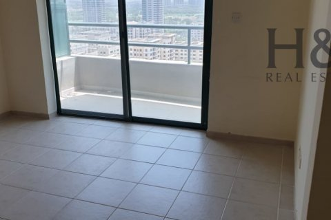 Building in Barsha Heights (Tecom), Dubai, UAE 139.4 sq.m. № 2778 - photo 9