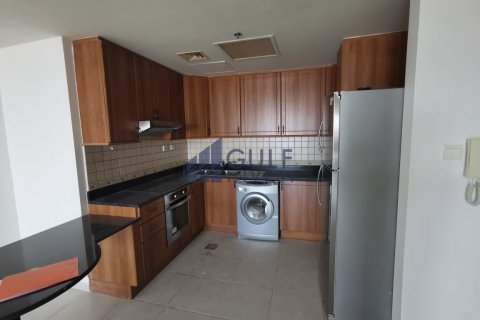 Apartment in Dubai Marina, Dubai, UAE 2 bedrooms, 111.5 sq.m. № 2586 - photo 9
