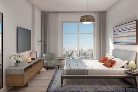 Apartment in Jumeirah, Dubai, UAE 3 bedrooms, 184 sq.m. № 6596 - photo 4