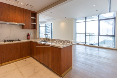Apartment in Downtown Dubai (Downtown Burj Dubai), Dubai, UAE 2 bedrooms, 171 sq.m. № 5650 - photo 5