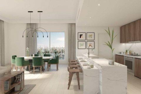 Apartment in Jumeirah, Dubai, UAE 2 bedrooms, 127 sq.m. № 6595 - photo 1