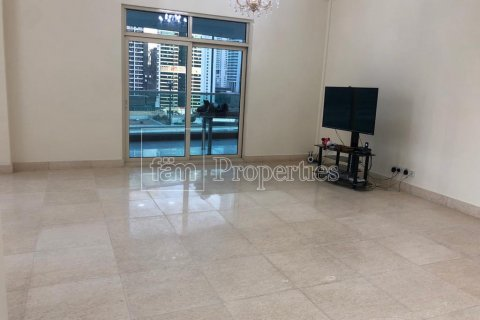 Apartment in Dubai Marina, Dubai, UAE 3 bedrooms, 244.6 sq.m. № 3186 - photo 19