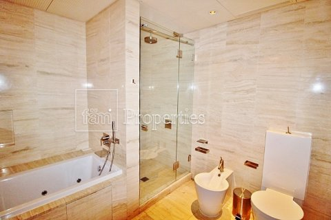Apartment in Downtown Dubai (Downtown Burj Dubai), Dubai, UAE 2 bedrooms, 213.5 sq.m. № 3807 - photo 10