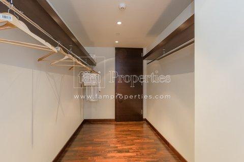 Apartment in Downtown Dubai (Downtown Burj Dubai), Dubai, UAE 2 bedrooms, 191 sq.m. № 4370 - photo 9