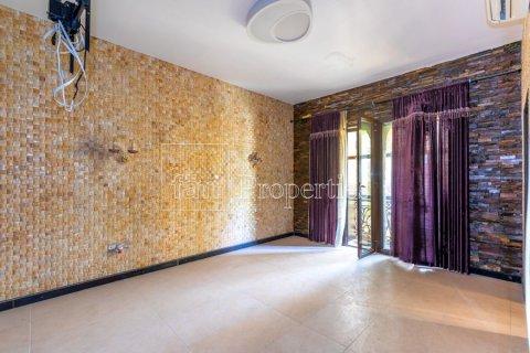 Villa in Dubai Land, Dubai, UAE 6 bedrooms, 1254.2 sq.m. № 5196 - photo 18