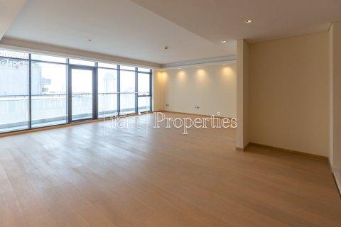 Apartment in Downtown Dubai (Downtown Burj Dubai), Dubai, UAE 3 bedrooms, 294.5 sq.m. № 4619 - photo 4