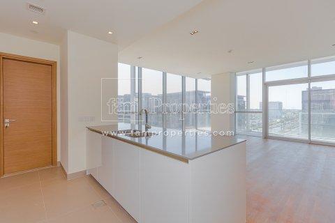 Apartment in Jumeirah, Dubai, UAE 2 bedrooms, 177.1 sq.m. № 5306 - photo 2