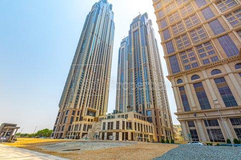 Apartment in Business Bay, Dubai, UAE 2 bedrooms, 126.3 sq.m. № 3680 - photo 9