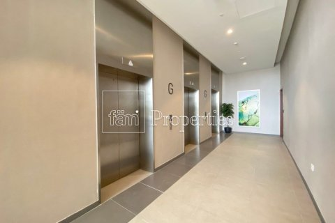 Apartment in Dubai, UAE 1 bedroom, 60 sq.m. № 3284 - photo 14