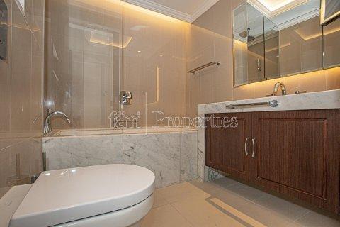 Apartment in Downtown Dubai (Downtown Burj Dubai), Dubai, UAE 1 bedroom, 77.9 sq.m. № 4669 - photo 18