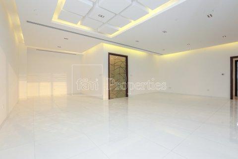 Villa in Dubai Land, Dubai, UAE 5 bedrooms, 641 sq.m. № 5052 - photo 15