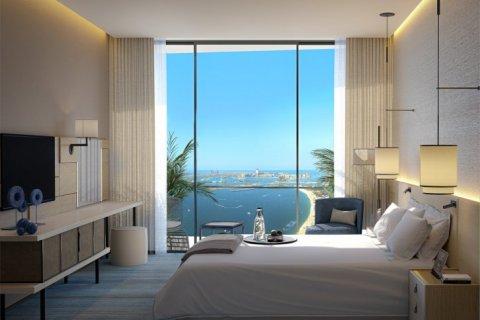 Apartment in Jumeirah Beach Residence, Dubai, UAE 3 bedrooms, 183 sq.m. № 6631 - photo 4