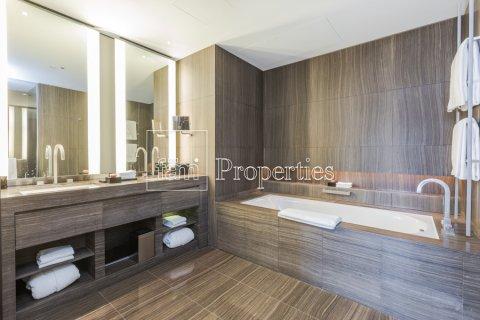 Apartment in Downtown Dubai (Downtown Burj Dubai), Dubai, UAE 1 bedroom, 93.9 sq.m. № 5303 - photo 11