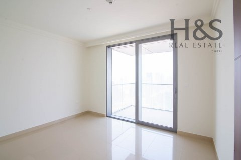 Apartment in Downtown Dubai (Downtown Burj Dubai), Dubai, UAE 3 bedrooms, 169.1 sq.m. № 2755 - photo 10