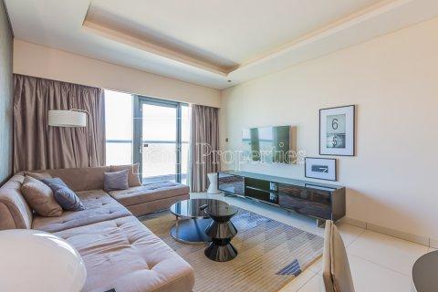Apartment in Business Bay, Dubai, UAE 2 bedrooms, 128.9 sq.m. № 4861 - photo 2