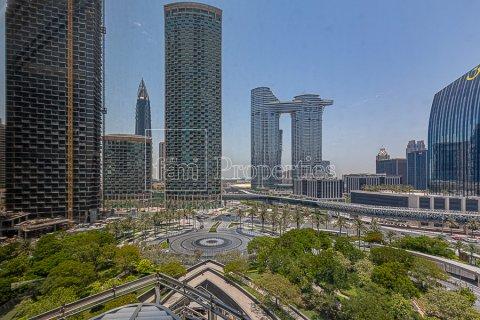 Apartment in Downtown Dubai (Downtown Burj Dubai), Dubai, UAE 1 bedroom, 97.6 sq.m. № 5096 - photo 12