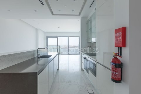 Apartment in Dubai, UAE 2 bedrooms, 204.8 sq.m. № 3270 - photo 9