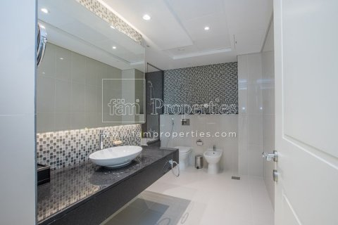 Apartment in Downtown Dubai (Downtown Burj Dubai), Dubai, UAE 3 bedrooms, 164.4 sq.m. № 3476 - photo 11