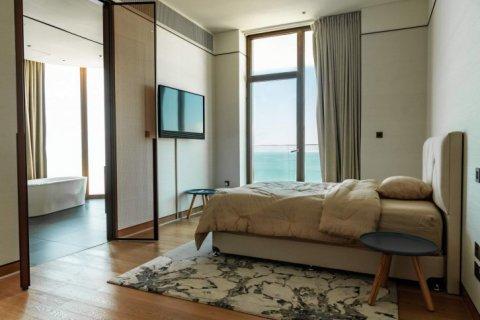 Apartment in Jumeirah Lake Towers, Dubai, UAE 4 bedrooms, 607 sq.m. № 6604 - photo 7