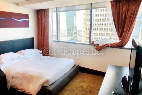 Apartment in Dubai, UAE 3 bedrooms, 246 sq.m. № 5572 - photo 28