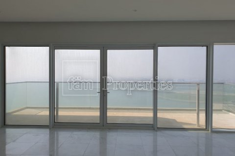 Apartment in Dubai, UAE 2 bedrooms, 204.8 sq.m. № 3270 - photo 4