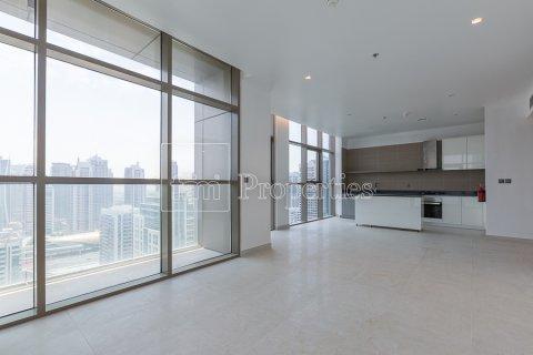 Apartment in Dubai Marina, Dubai, UAE 3 bedrooms, 167.7 sq.m. № 3309 - photo 3