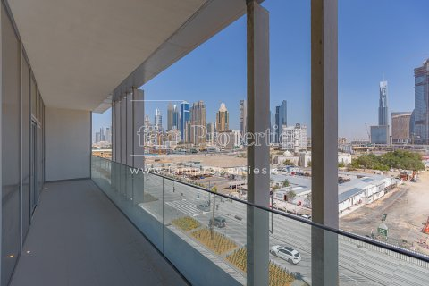 Apartment in Jumeirah, Dubai, UAE 3 bedrooms, 204.2 sq.m. № 5280 - photo 5