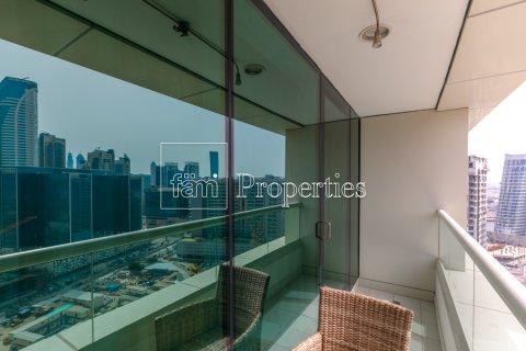 Apartment in Business Bay, Dubai, UAE 1 bedroom, 66.8 sq.m. № 4949 - photo 13