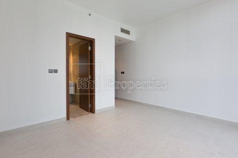 Apartment in Dubai Marina, Dubai, UAE 3 bedrooms, 167.7 sq.m. № 3309 - photo 4