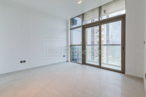 Apartment in Dubai Marina, Dubai, UAE 3 bedrooms, 167.7 sq.m. № 3309 - photo 8