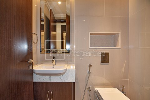 Apartment in Downtown Dubai (Downtown Burj Dubai), Dubai, UAE 1 bedroom, 77.9 sq.m. № 4669 - photo 7