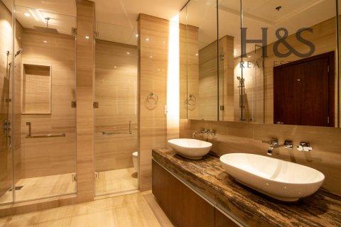Penthouse in Dubai Creek Harbour (The Lagoons), Dubai, UAE 6 bedrooms, 636 sq.m. № 2874 - photo 14