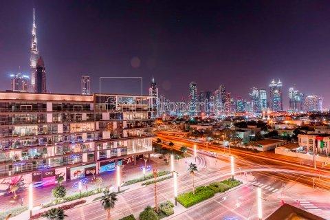 Apartment in Jumeirah, Dubai, UAE 3 bedrooms, 204.6 sq.m. № 4706 - photo 9