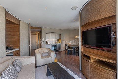 Apartment in Downtown Dubai (Downtown Burj Dubai), Dubai, UAE 1 bedroom, 97.6 sq.m. № 5096 - photo 3