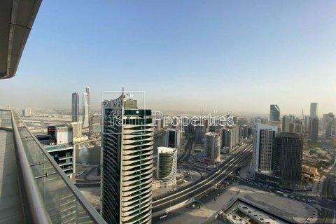 Apartment in Downtown Dubai (Downtown Burj Dubai), Dubai, UAE 2 bedrooms, 191.3 sq.m. № 3507 - photo 16