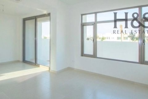 Townhouse in Reem, Dubai, UAE 4 bedrooms, 237 sq.m. № 2801 - photo 5